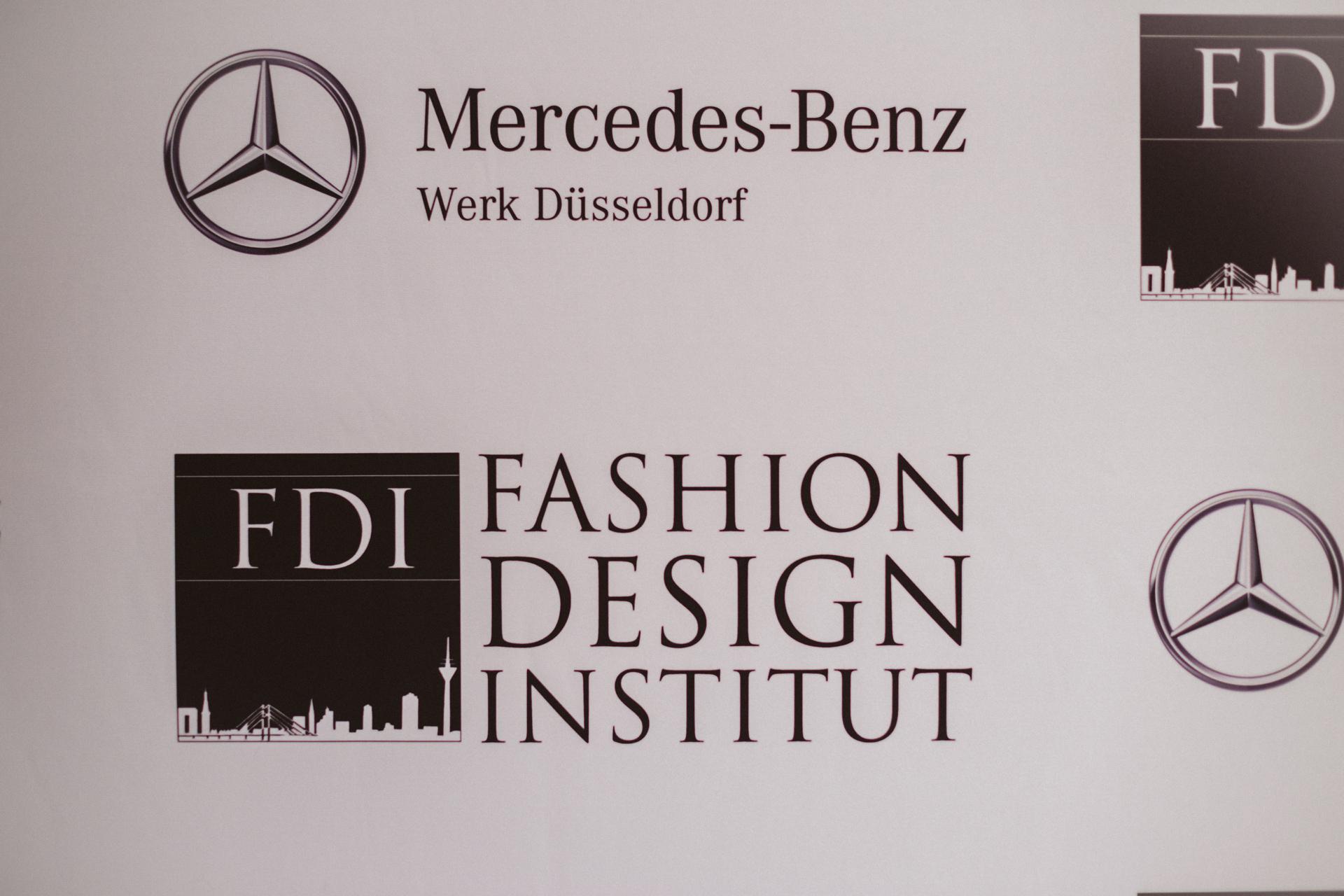 FDI Mercedes-Benz