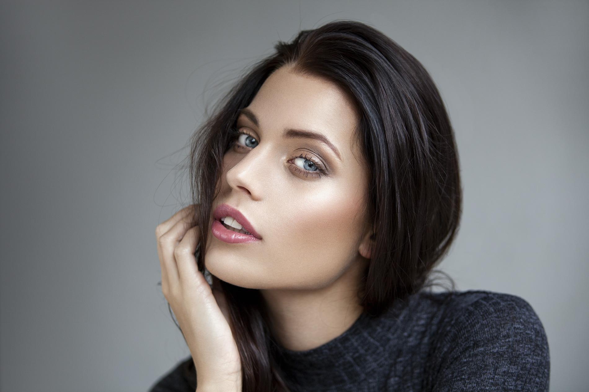 Sarah-Anessa Hitzschke