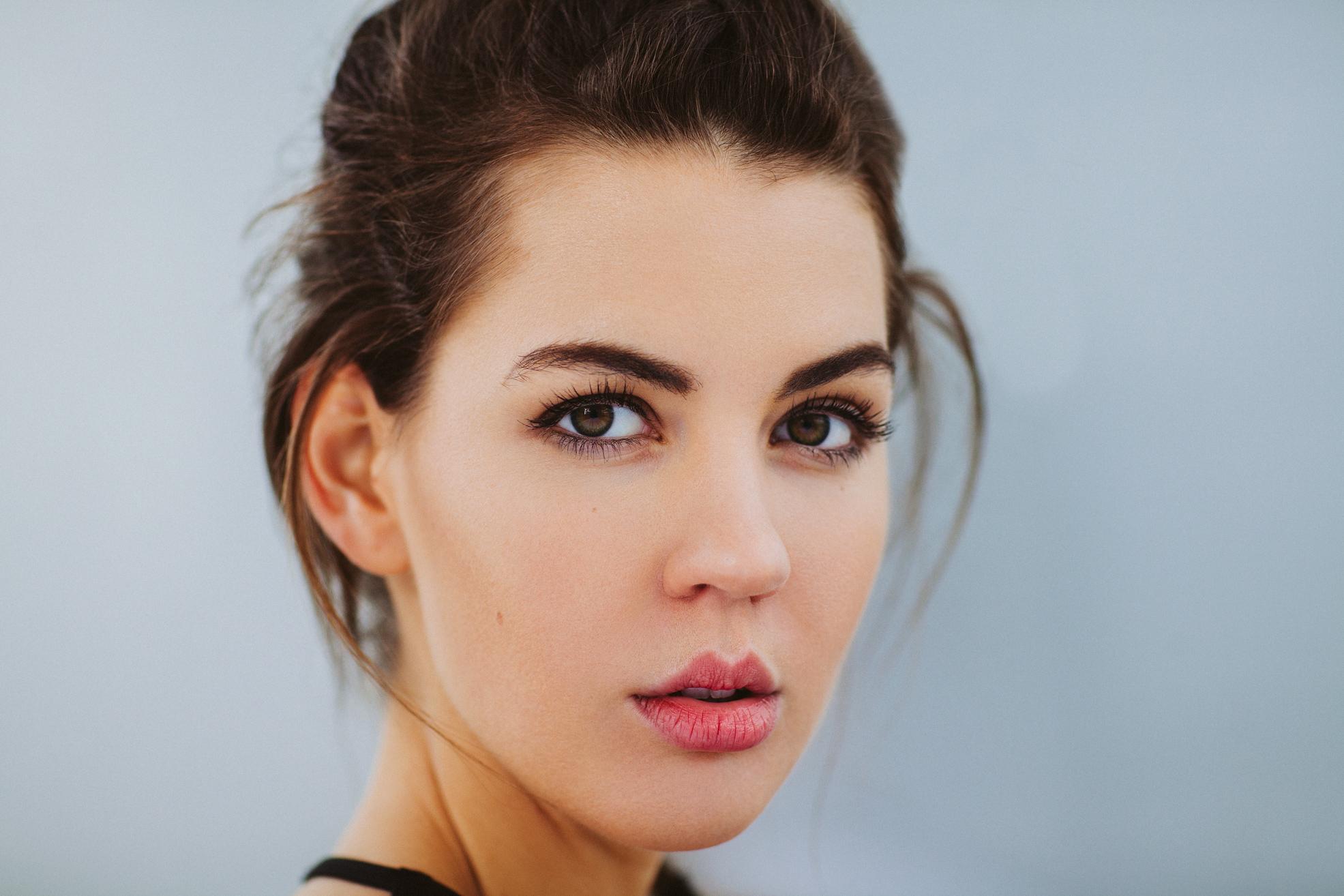 Anna Lea Mende