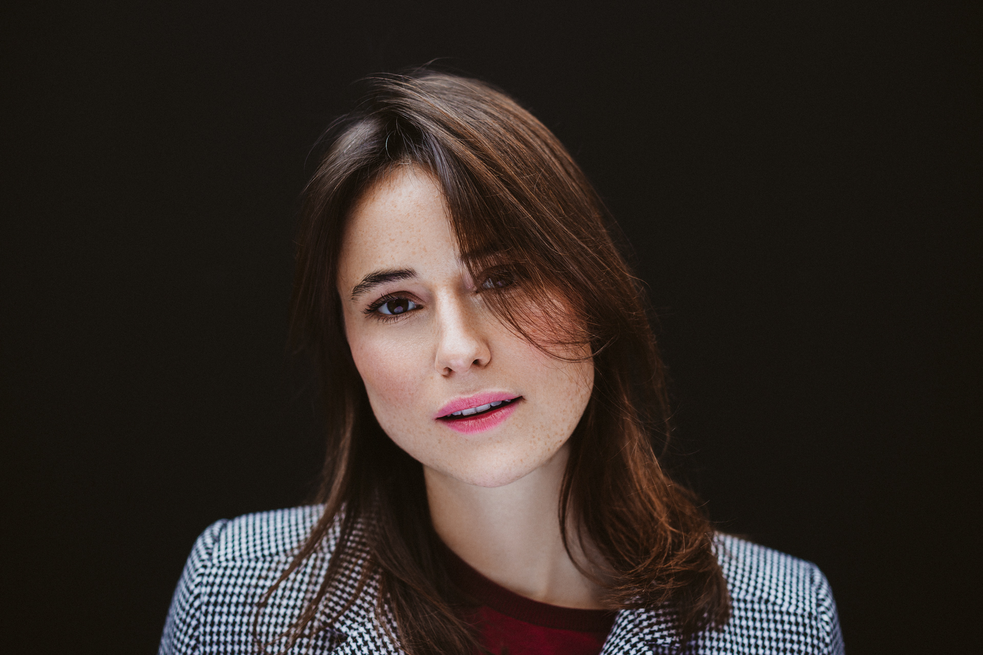 Lena Lademann