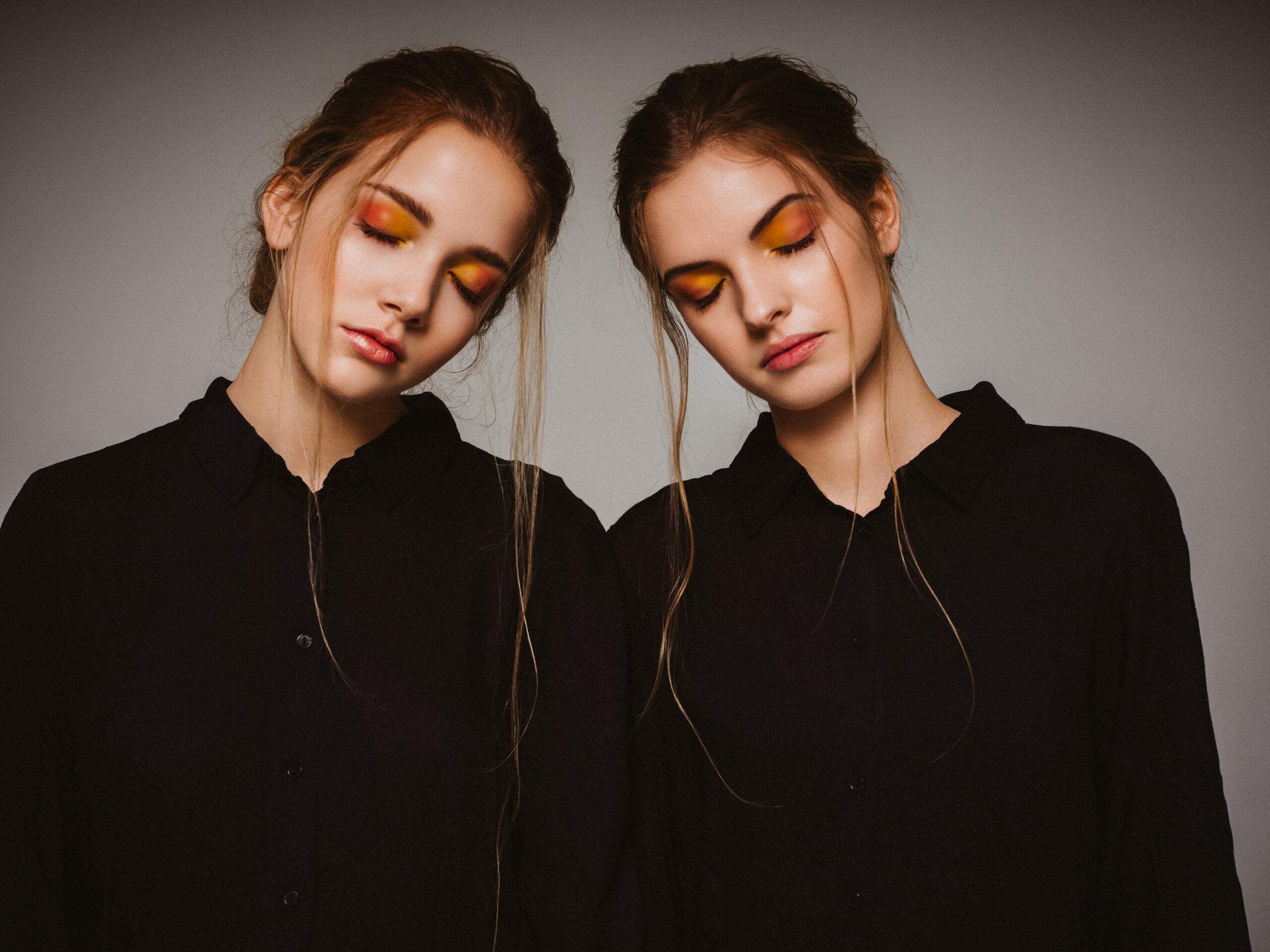 Models Modelwerk