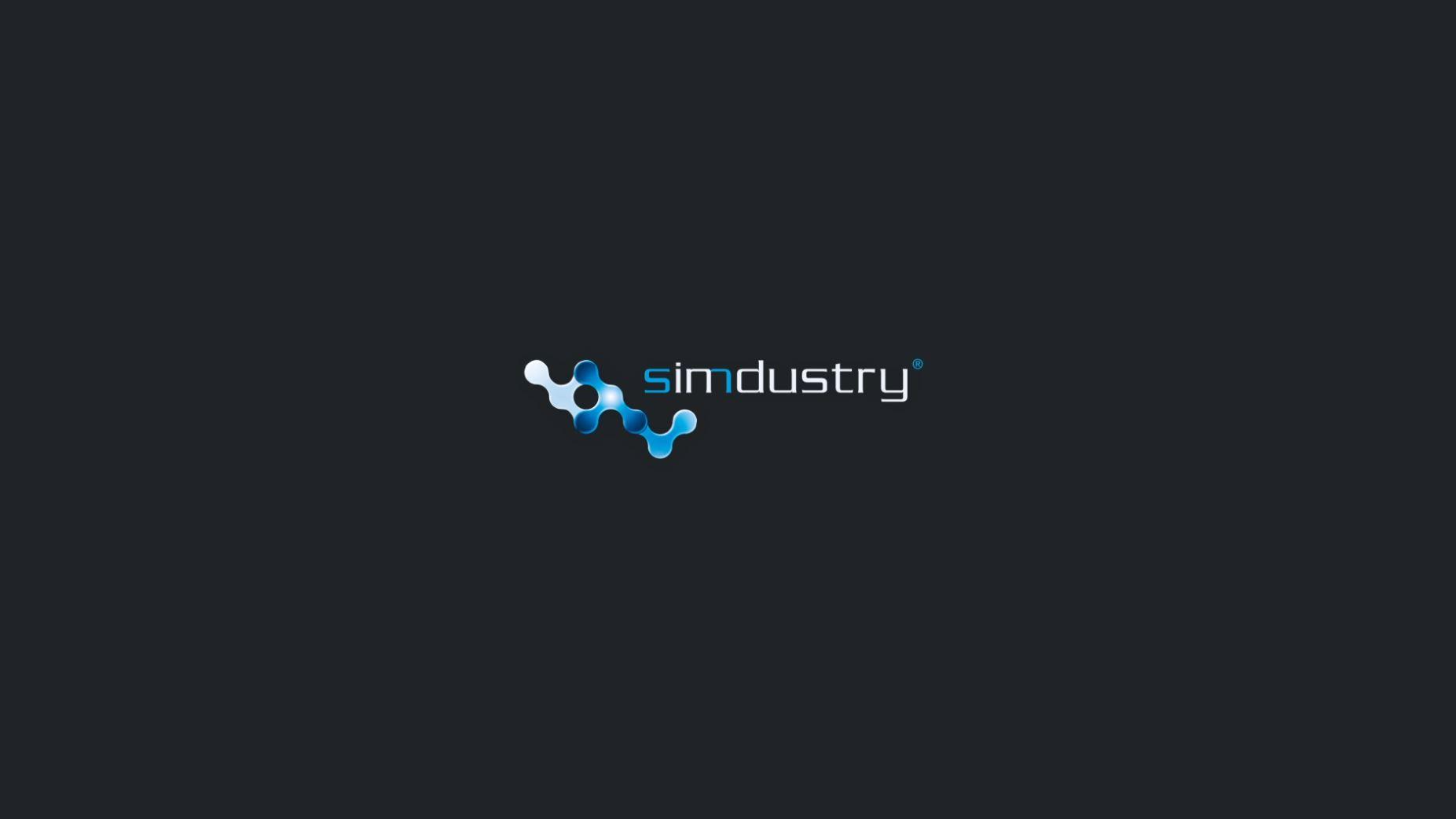 Simdustry Video